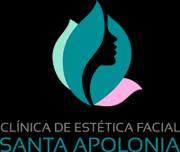 Clinica Estètica facial Santa Apolonia