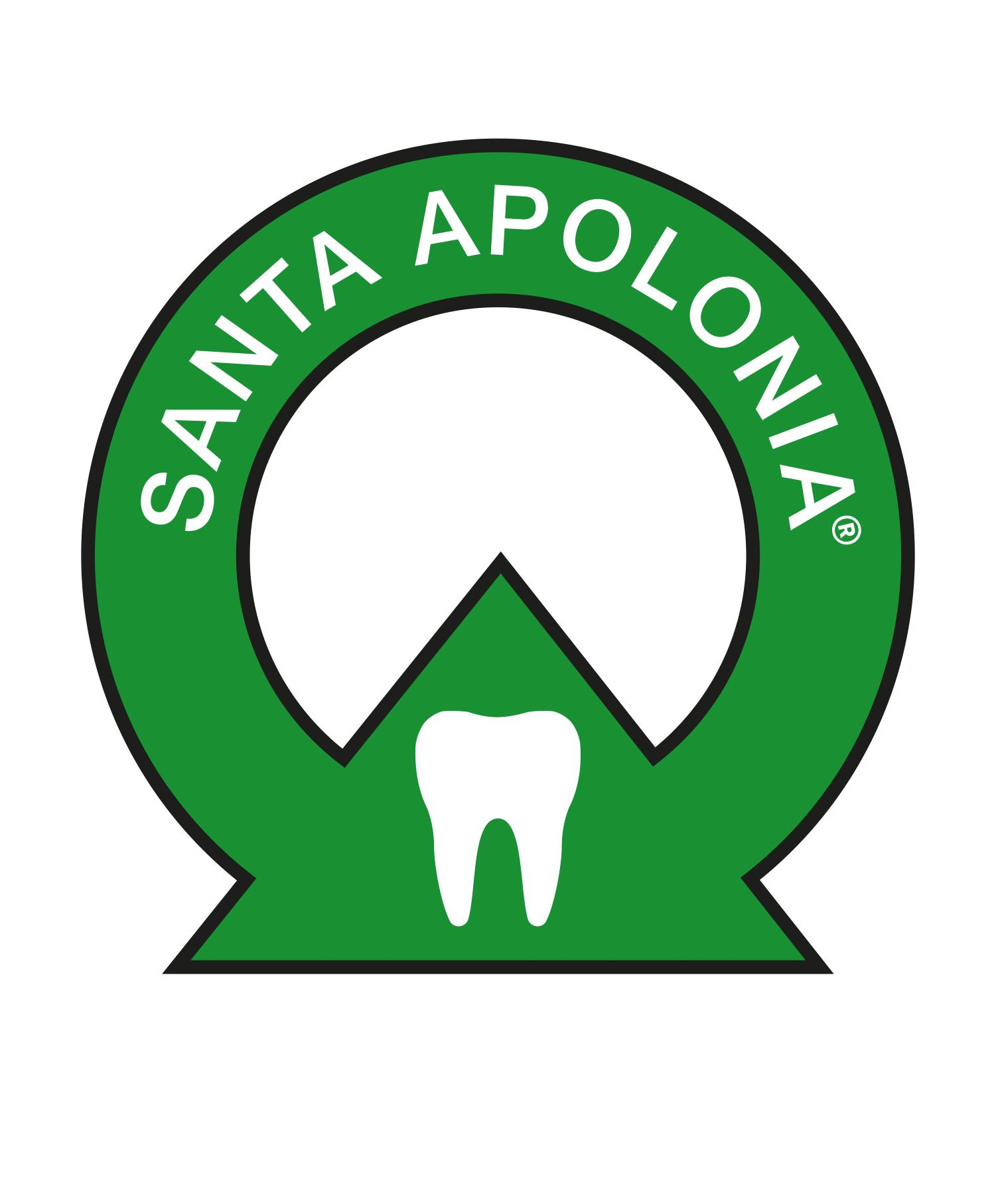 Dentista en Peñalolén